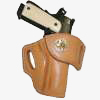 The SST Belt Holster